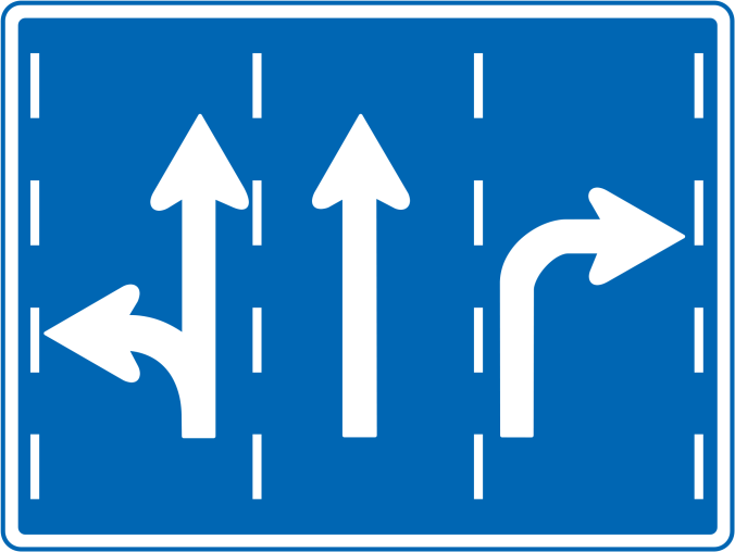 2000px-Japanese_Road_sign_(Follow_Directions_A).svg